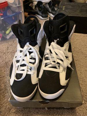 Jordan's, Nike's, Reebok's, Kobe's etc. for Sale in Kissimmee, FL