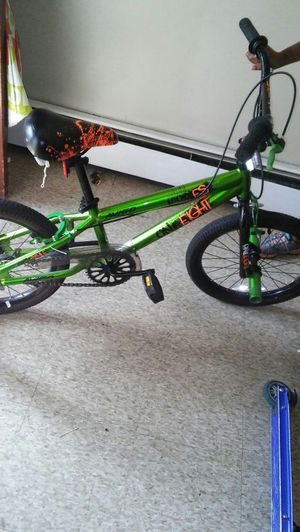 We had the bike for 7 month for Sale in Pittsburgh, PA