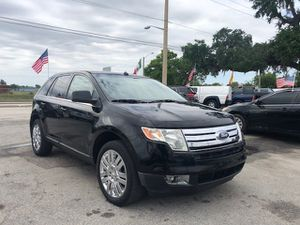 Ford Edge 2008 for Sale in Orlando, FL