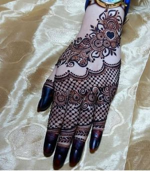 Henna designs party wedding events for Sale in Oakland, CA