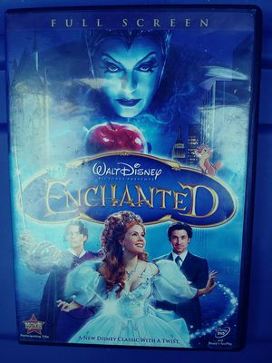 Enchanted for Sale in Las Vegas, NV