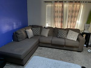 Sectional for Sale in Denver, CO