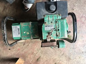Generator for Sale in Athens, PA