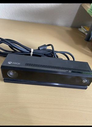 Xbox One Kinect for Sale in Temple, TX