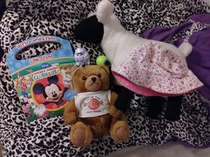 FREE Children Stuff *Please read description* for Sale in Anaheim, CA