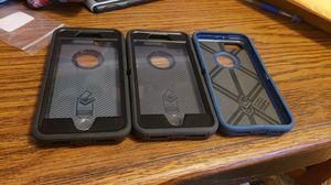 I phone cases for iPhone 8 for Sale in Severn, MD