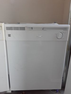 Dishwashers for Sale in Bellefontaine Neighbors, MO