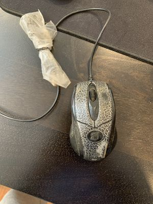 Free mouse for Sale in Sherborn, MA