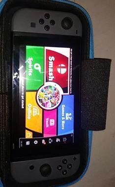 Nintendo switch for Sale in Port Richey, FL