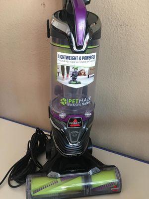 BISSELL PET Hair Eraser Turbo for Sale in Las Vegas, NV