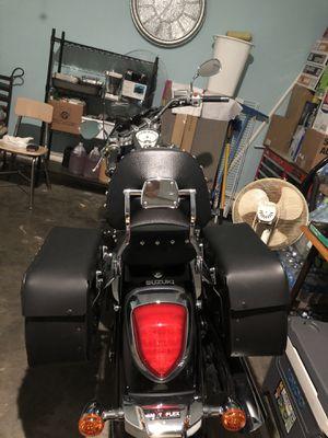 Suzuki motorcycle for Sale in Clarksville, TN