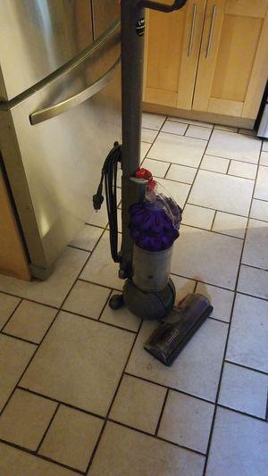 Dyson vacuum for Sale in Malden, MA
