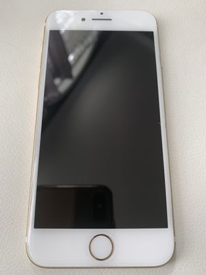 New condition, Unlocked, Apple iPhone 7, 128GB for Sale in Fort Belvoir, VA