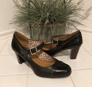Etienne Aigner High Heel Shoes for Sale in Riverside, CA