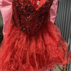 Never Worn Sherri Hill Prom Dress for Sale in Baltimore, MD