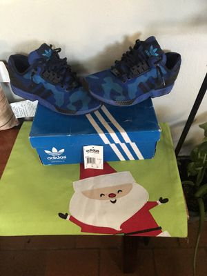 Adidas for Sale in Garland, TX