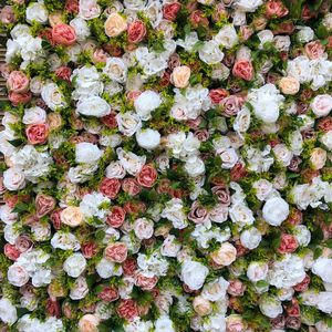 Flower wall backdrop for Sale in Los Angeles, CA