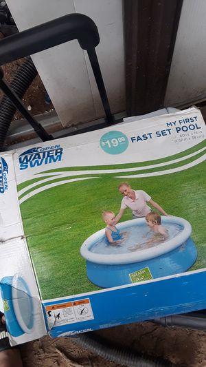 Swim pool for Sale in Murfreesboro, TN