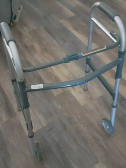 Walker/ambulatory Device for Sale in Cape Coral,  FL