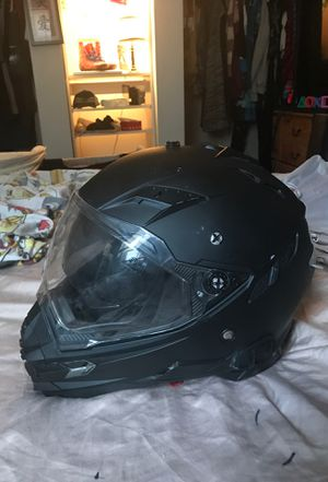 AFX Motorcycle Helmet Size Large for Sale in Long Branch, NJ