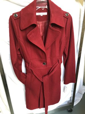 Pea Coats, Jackets & Scarves **** Asking Prices Listed OBO **** for Sale in Tampa, FL