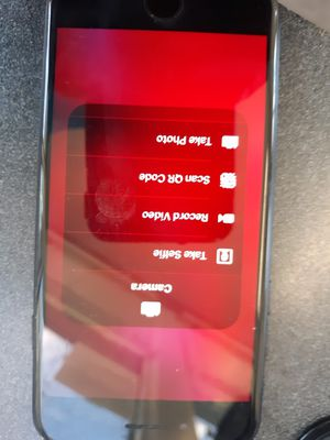 I phone 7 for Sale in Atlanta, GA