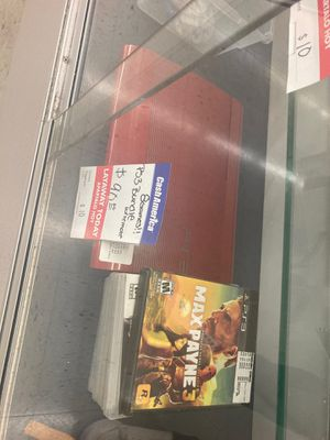 Ps3 for Sale in Houston, TX