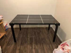 Free kitchen table for Sale in La Habra Heights, CA