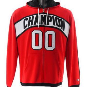 NWT CHAMPION LIFE Sz. XL Hoodie Limited Edition European Fit Men's for Sale in Bellevue, WA