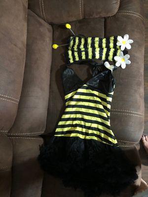 Costume- teen for Sale in Phoenix, AZ