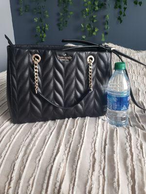 Kate spade purse for Sale in Norwalk, CA