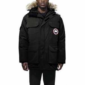 Canada Goose Parka Black Jacket Size Small for Sale in Philadelphia, PA