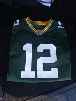 Packers jersey for Sale in Whitehall, MT