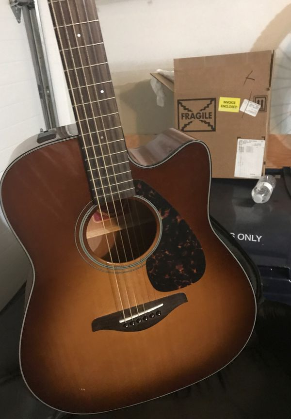 Yamaha guitar trades or HMU with prices