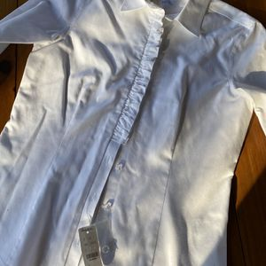 Brooks Brothers Women's Dress Shirt for Sale in Raleigh, NC