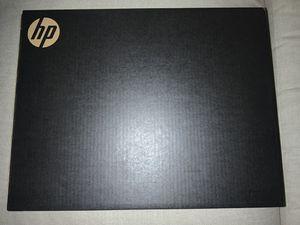 BRAND NEW HP SPECTRE X360 2-IN-1 15.6 LAPTOP - CORE I7 - 16GB RAM - 512GB SSD NEW for Sale in Seattle, WA