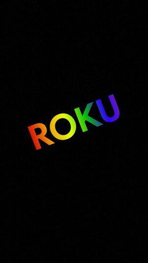 Roku for Sale in Pontotoc, MS