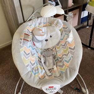 Baby Bouncer for Sale in Fontana, CA