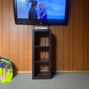 Vizio 55 Inch Tv With Wall Mount for Sale in Platteville, CO