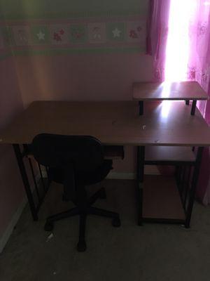 Desk for Sale in Hudson, FL