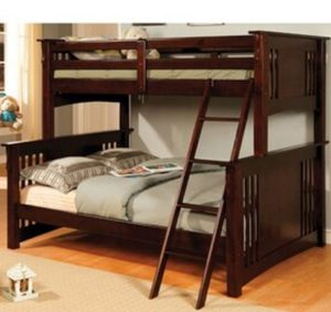 QUEEN BED FRAME.... for Sale in Fresno, CA