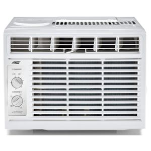 Artic King AC Unit Brand New Manual Included for Sale in Rosenberg, TX