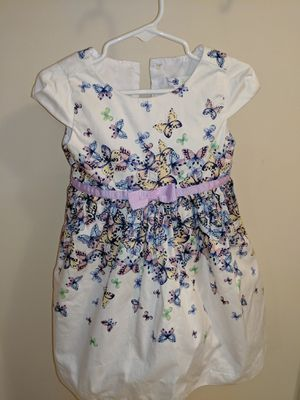 Any 3 for $25, Bundle Toddler Dresses for Sale in NJ, US