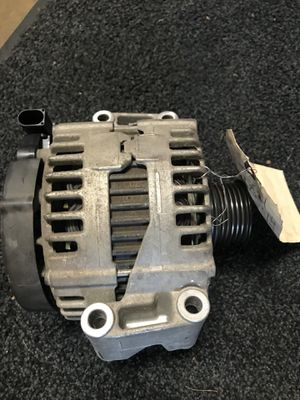 Alternator for Sale in Mobile, AL
