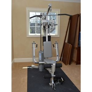 Hoist H310 Home Gym for Sale in Atlanta, GA