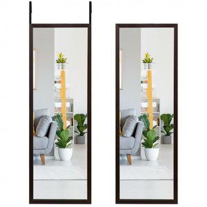Door Mirror for Sale in Lake View Terrace, CA