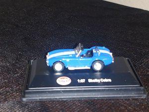 Model Power Minis for Sale in Grand Prairie, TX