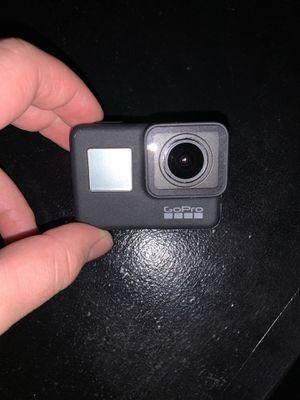 GoPro Hero 7 Black for Sale in Smyrna, TN