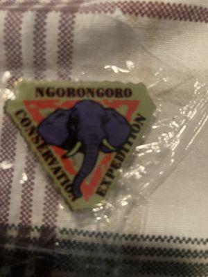 Disney's Animal Kingdom land pins for Sale in Winter Haven, FL