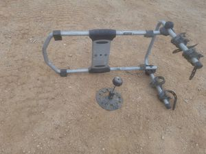 Bike Carrier for Sale in Mesa, AZ